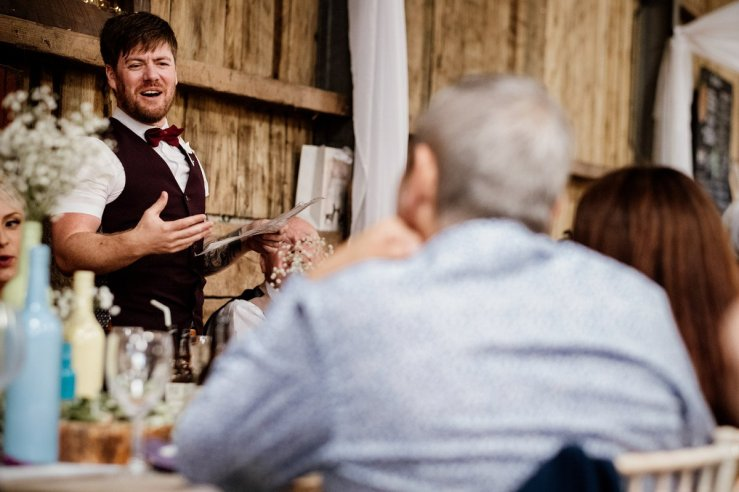 A Rustic Wedding in Scarborough (c) Andy Withey Photography (50)