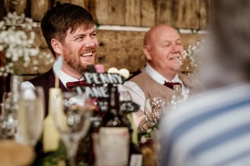 A Rustic Wedding in Scarborough (c) Andy Withey Photography (53)