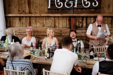A Rustic Wedding in Scarborough (c) Andy Withey Photography (54)
