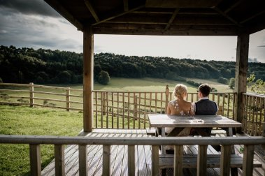 A Rustic Wedding in Scarborough (c) Andy Withey Photography (57)
