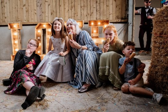 A Rustic Wedding in Scarborough (c) Andy Withey Photography (62)