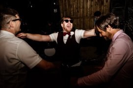 A Rustic Wedding in Scarborough (c) Andy Withey Photography (90)