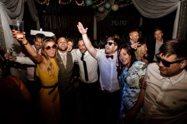 A Rustic Wedding in Scarborough (c) Andy Withey Photography (98)