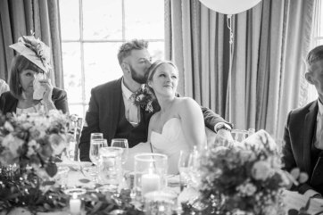 A Spring Wedding at Rudding Park (c) Jenny Maden (38)