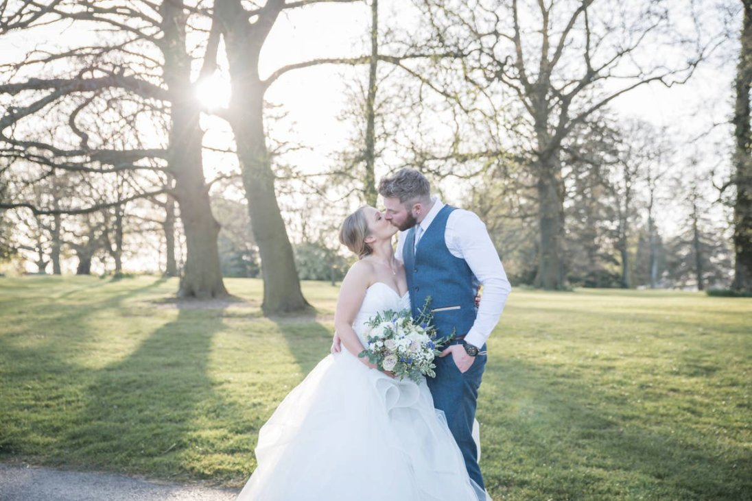 A Spring Wedding at Rudding Park (c) Jenny Maden (39)