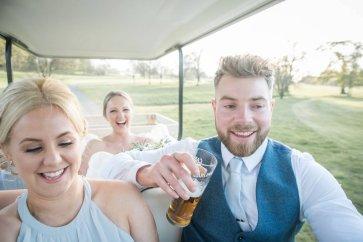 A Spring Wedding at Rudding Park (c) Jenny Maden (48)
