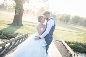 A Spring Wedding at Rudding Park (c) Jenny Maden (51)