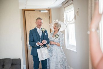 A Spring Wedding at Rudding Park (c) Jenny Maden (8)