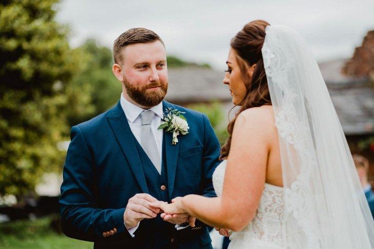 A Summer Barn Wedding at Stock Farm (c) Kate McCarthy (40)