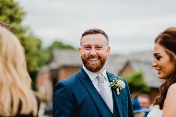 A Summer Barn Wedding at Stock Farm (c) Kate McCarthy (41)