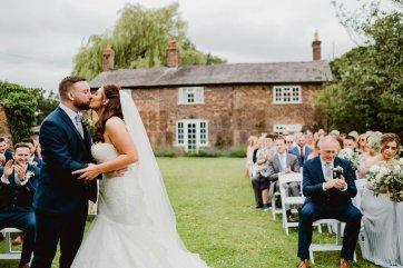 A Summer Barn Wedding at Stock Farm (c) Kate McCarthy (42)