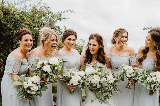 A Summer Barn Wedding at Stock Farm (c) Kate McCarthy (54)