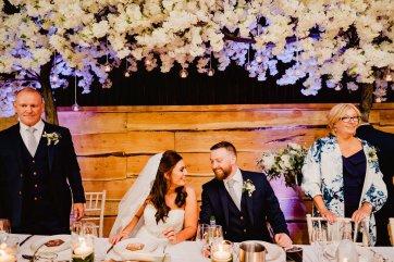 A Summer Barn Wedding at Stock Farm (c) Kate McCarthy (64)