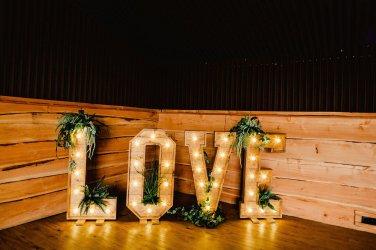 A Summer Barn Wedding at Stock Farm (c) Kate McCarthy (67)
