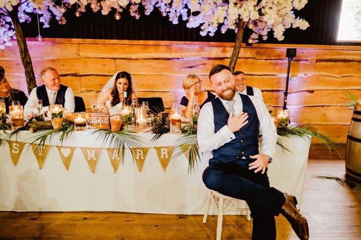A Summer Barn Wedding at Stock Farm (c) Kate McCarthy (77)