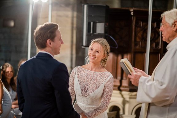 A Boho Wedding at Brinkburn Priory (c) Rachael Fraser (31)