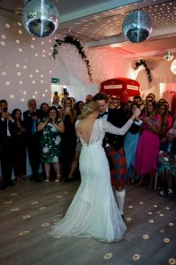 A Boho Wedding at Brinkburn Priory (c) Rachael Fraser (88)