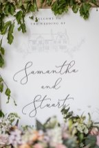 A Natural Wedding at Crayke Manor (c) Jane Beadnell Photography (13)
