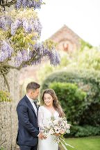 A Natural Wedding at Crayke Manor (c) Jane Beadnell Photography (69)
