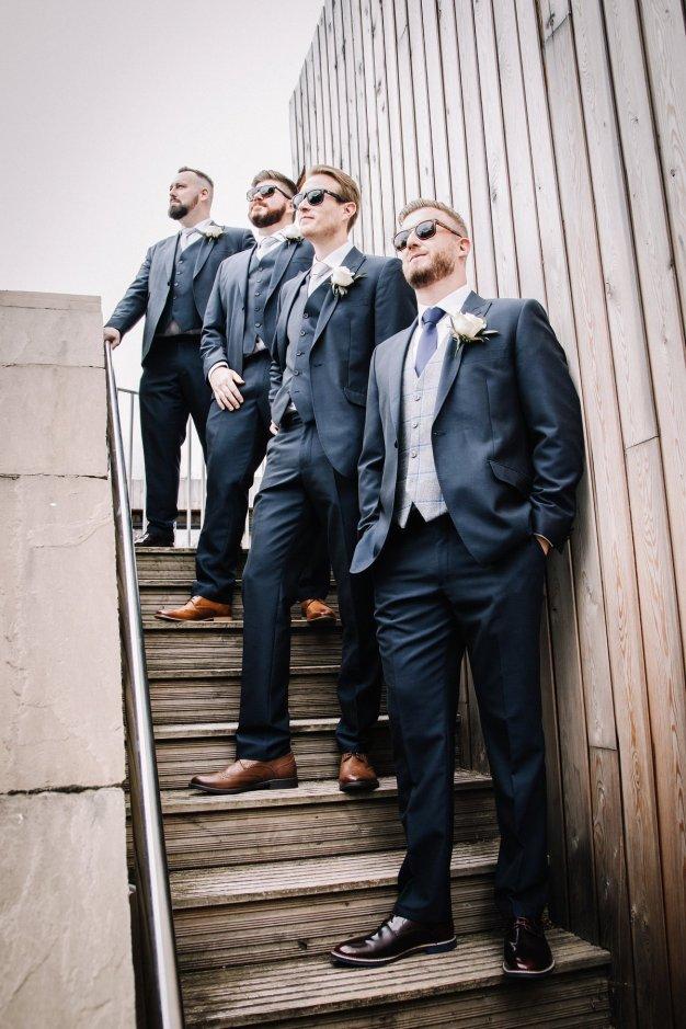 A Pretty Wedding at Holmfirth Vineyard (c) Glix Photography (1)