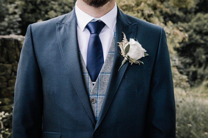 A Pretty Wedding at Holmfirth Vineyard (c) Glix Photography (5)