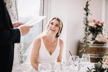 A Pretty Wedding at Holmfirth Vineyard (c) Glix Photography (60)