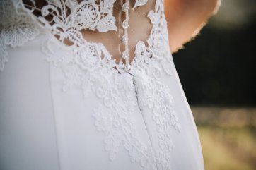 A Pretty Wedding at Holmfirth Vineyard (c) Glix Photography (64)