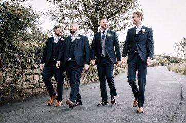A Pretty Wedding at Holmfirth Vineyard (c) Glix Photography (7)