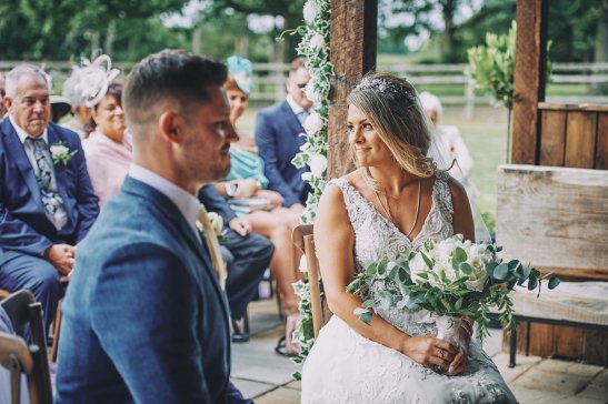 A Rustic Summer Wedding at Villa Farm (c) Bethany Clarke (32)