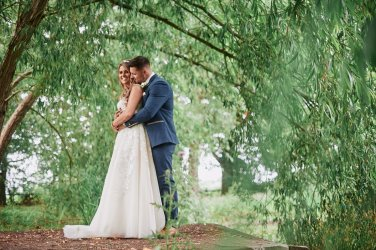 A Rustic Summer Wedding at Villa Farm (c) Bethany Clarke (64)