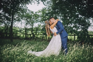 A Rustic Summer Wedding at Villa Farm (c) Bethany Clarke (68)