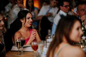 A Rustic Wedding at The Tithe Barn (c) M&G Photographic (81)