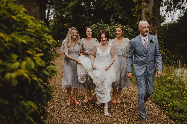 A Rustic Wedding at Wildwood & Eden (c) Photography 34 (13)