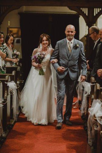 A Rustic Wedding at Wildwood & Eden (c) Photography 34 (15)