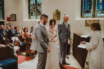 A Rustic Wedding at Wildwood & Eden (c) Photography 34 (19)