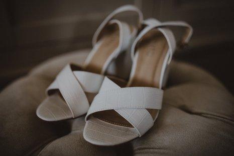 A Rustic Wedding at Wildwood & Eden (c) Photography 34 (2)