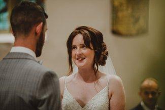 A Rustic Wedding at Wildwood & Eden (c) Photography 34 (20)