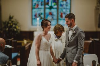 A Rustic Wedding at Wildwood & Eden (c) Photography 34 (25)