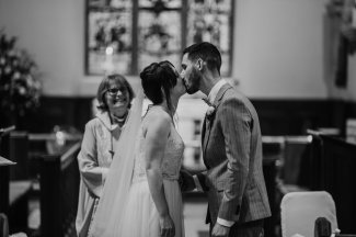 A Rustic Wedding at Wildwood & Eden (c) Photography 34 (26)