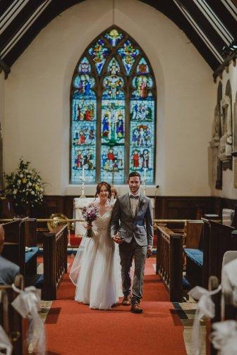 A Rustic Wedding at Wildwood & Eden (c) Photography 34 (28)