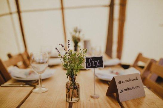A Rustic Wedding at Wildwood & Eden (c) Photography 34 (47)