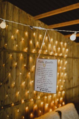 A Rustic Wedding at Wildwood & Eden (c) Photography 34 (56)