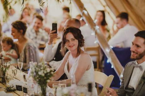 A Rustic Wedding at Wildwood & Eden (c) Photography 34 (58)