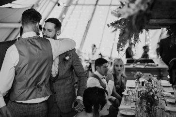 A Rustic Wedding at Wildwood & Eden (c) Photography 34 (65)