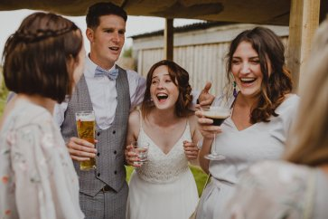 A Rustic Wedding at Wildwood & Eden (c) Photography 34 (66)