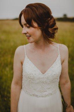 A Rustic Wedding at Wildwood & Eden (c) Photography 34 (70)