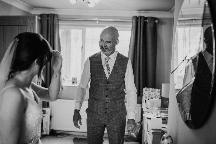 A Rustic Wedding at Wildwood & Eden (c) Photography 34 (8)