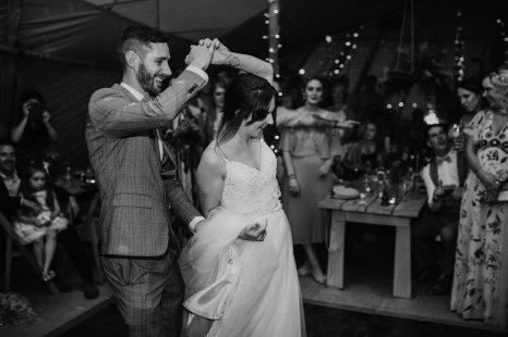 A Rustic Wedding at Wildwood & Eden (c) Photography 34 (83)