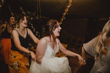 A Rustic Wedding at Wildwood & Eden (c) Photography 34 (89)