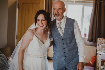 A Rustic Wedding at Wildwood & Eden (c) Photography 34 (9)